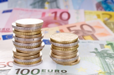Geld transferieren in der ganzen Welt